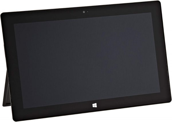 Surface RTs are available new & used in Amazon