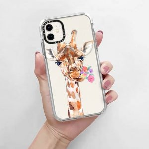 Casetify Holiday Gift Guide 2019: Cases & Accessories To Buy