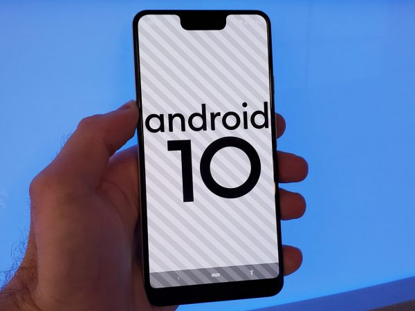 Android 10 Ultimate Guide