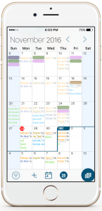 15 Best Calendar Apps Of All Time (Latest Dec 2019)