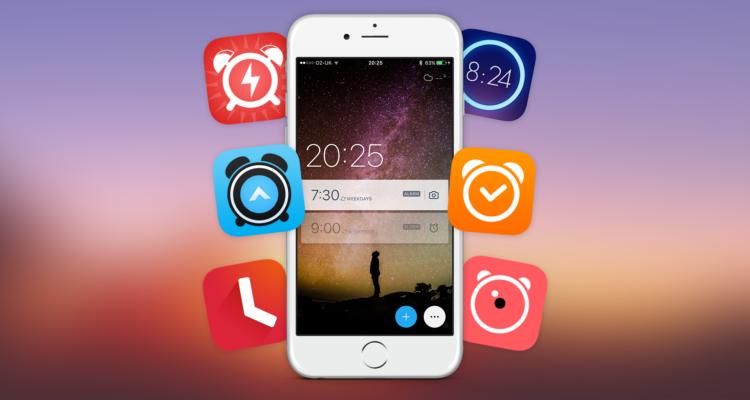 Best Home Phones 2020.15 Best Alarm Apps To Consider Using In 2020