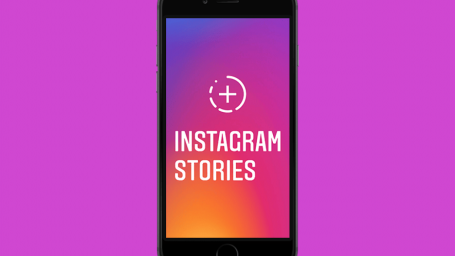 How To Add Link To Instagram Story (Latest Dec 2019)