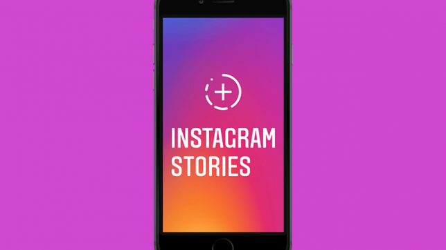 How To Add Link To Instagram Story Easily: Ultimate Guide [Updated]