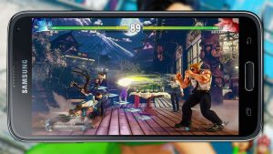 Top 20 Beat Em Up Games For Mobile