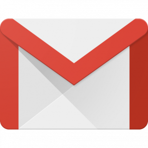 Gmail Contacts Export & Other Hacks That Will Boost Your Productivity
