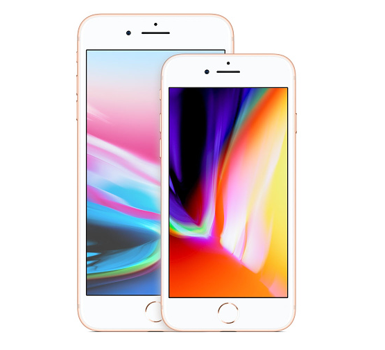http://RoseGold%20iphone%208%20and%208+