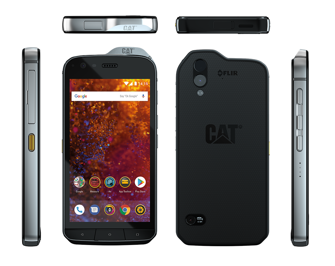 http://A%20photo%20of%20Cat%20S61%20waterproof%20phone