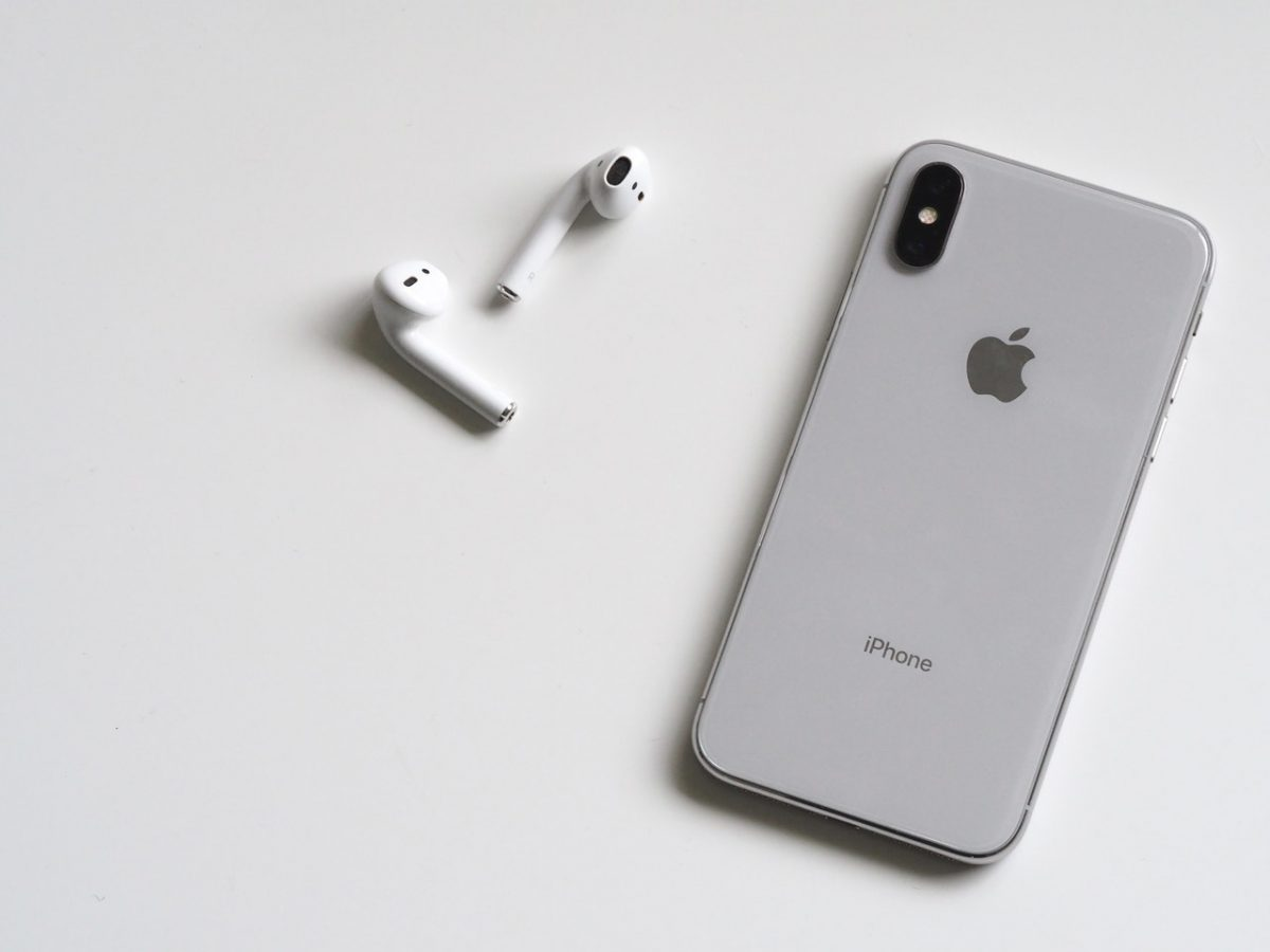 How to Pair AirPods: Your Ultimate Guide [Updated]