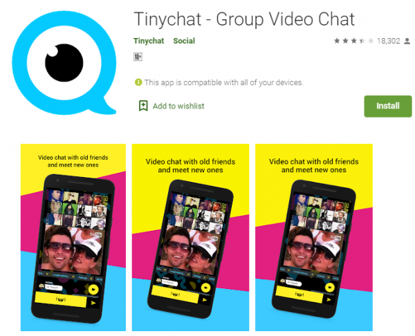 tinychat_google_play