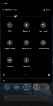 How To Use The Android Flashlight App Like A Pro: An Ultimate Guide