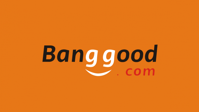 Banggood: One of The Best Apps Like Wish Available Today