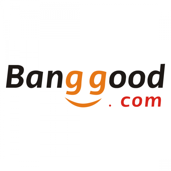 Look at Banggood's catalog and see what you want