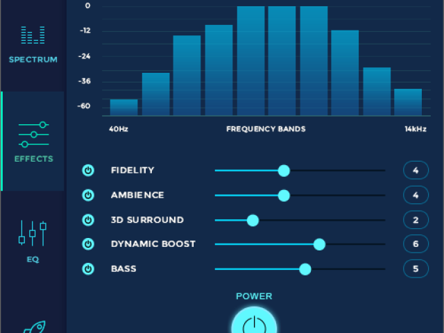 12 Best Audio Enhancer Apps For Android Of All Time