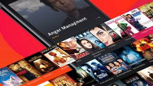 Top 15 Free Movie Apps You Should Try Out in 2020