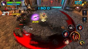 20 Best Mobile RPGs Of All Time (As Of Dec 2019)
