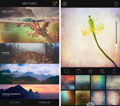 How To Edit Photos On Your Phone: 10 Amazing Apps To Use In 2020