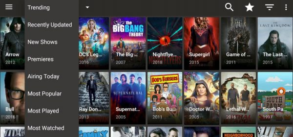 Get Free Tv Streaming Apps For Android Safe To Download  Gif