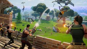 20 Mobile Games Like PUBG You Must Know In 2020