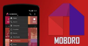 Mobdro APK: A Download and Installation Guide