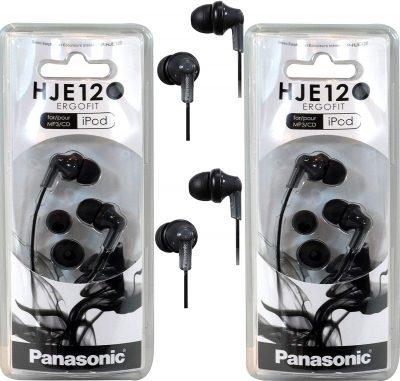 http://Panasonic%20RPHJE120