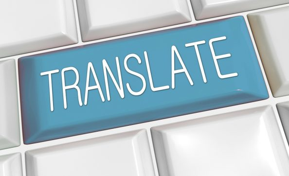 The Best Translation App List For Your Smartphones (2019 edition)
