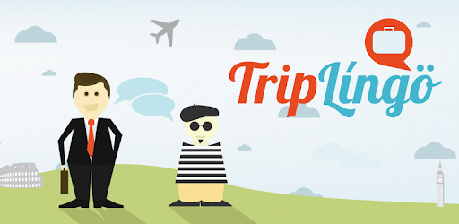 Triplingo caters mostly to business travelers