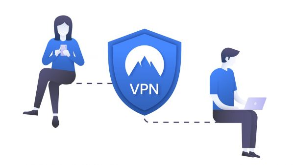 Never worry about a VPN with an Express VPN crack