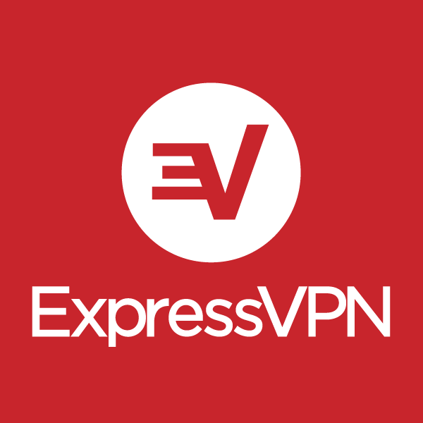Express VPN is one of the best out there