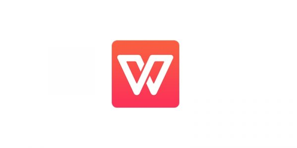 Everything you'll need to be productive at the office is in WPS Office