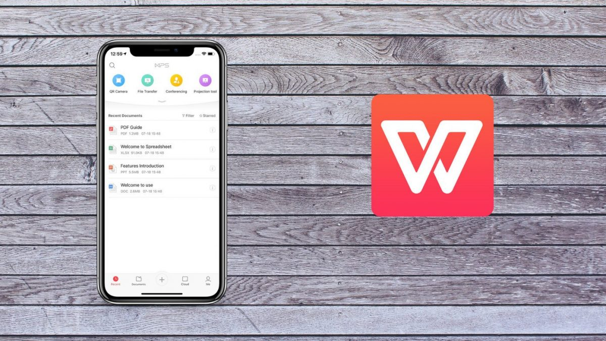 WPS Office APK: Download & Installation Guide