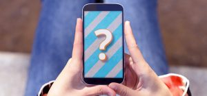 Top 15 Trivia Apps of All Time
