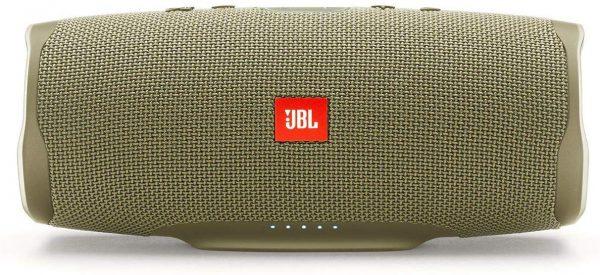 JBL Charge 4 Bluetooth Speaker