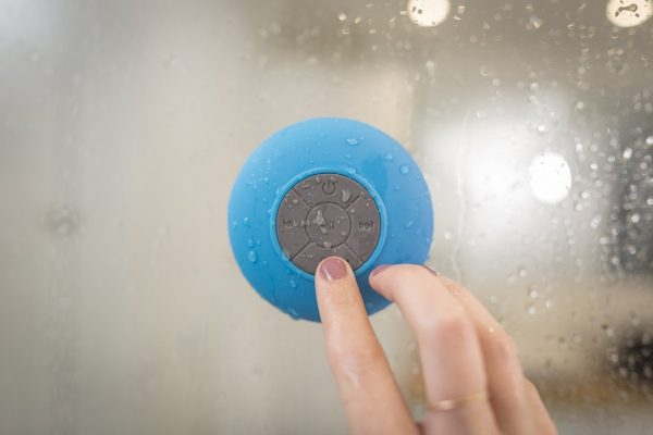 15 Best Waterproof Bluetooth Speakers Available Today
