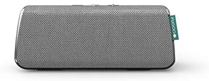 Fugoo Style Portable Waterproof Bluetooth Speaker