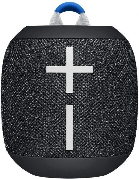 Ultimate Ears Waterproof Bluetooth Speaker