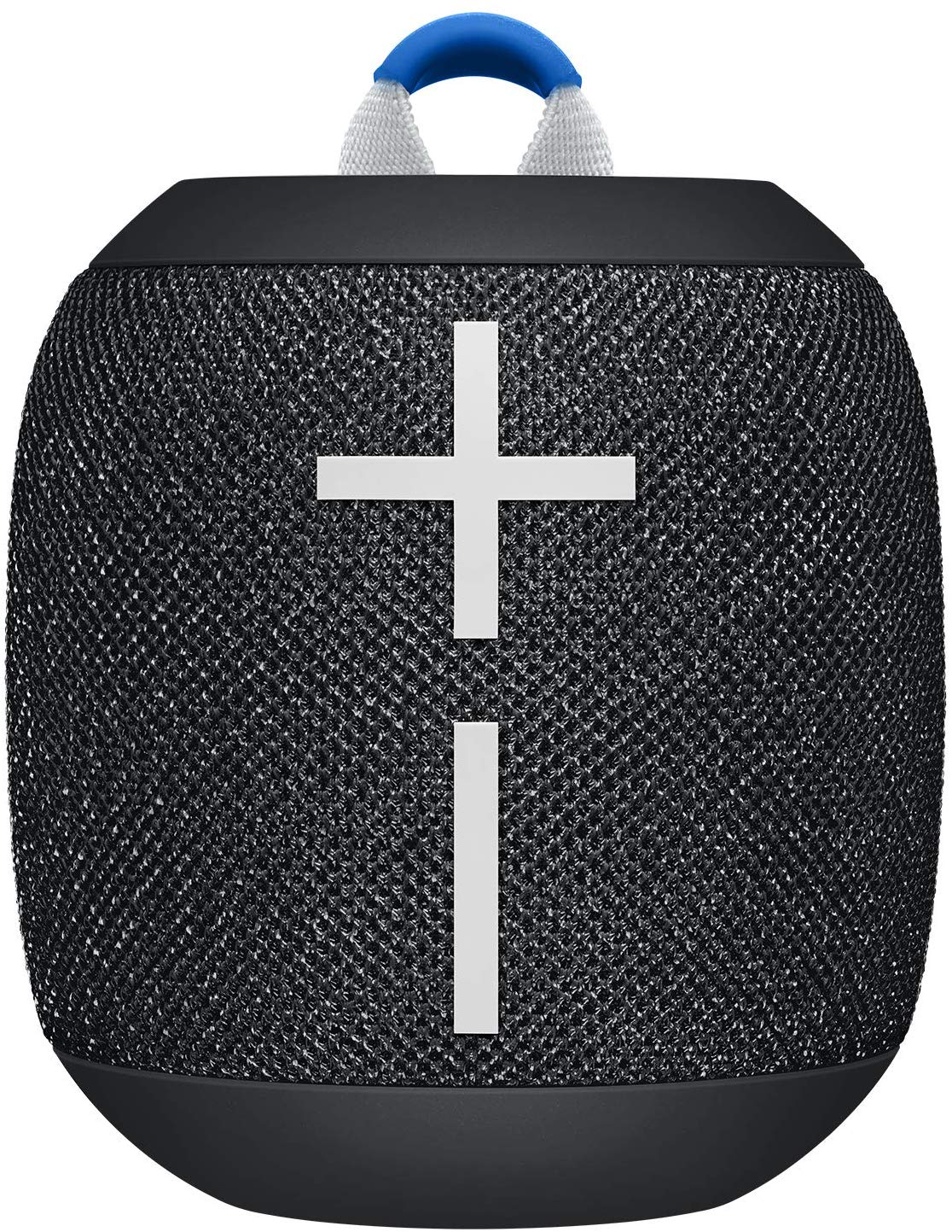 http://Ultimate%20Ears%20WONDERBOOM%202%20wireless%20bluetooth%20and%20360%20degree%20sound%20stereo