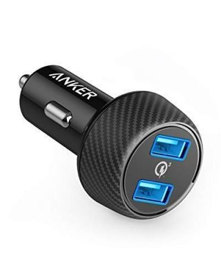 http://Anker%20Quick%20Charge%20USB%20Car%20Charger