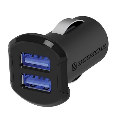 http://Scosche%20USB%20Car%20Charger