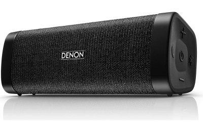 http://Denon%20DSB-250%20BT%20Envaya%20Portable%20Bluetooth%20Speaker