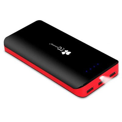 http://EC%20Technology%20Portable%20Charger%2022400mAh%20Power%20Bank%20Ultra%20High%20Capacity