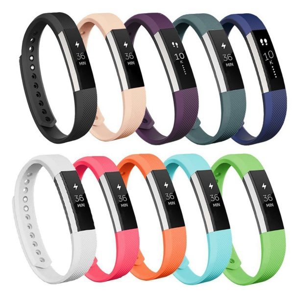 AK Fitbit replacement bands