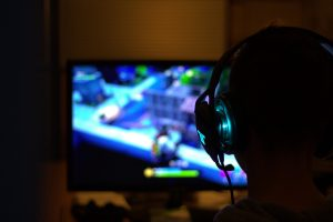 The Best Gaming Headsets of 2020: A Buying Guide