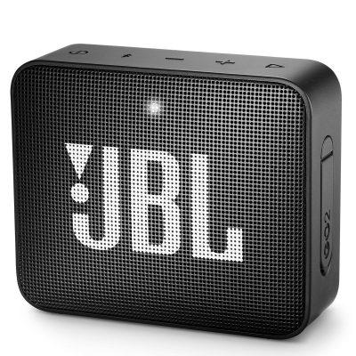 http://JBL%20GO2%20Waterproof%20Ultra%20Portable%20Bluetooth%20Speaker