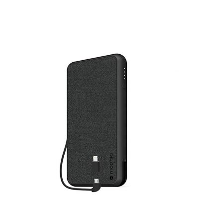 http://Mophie%20Powerstation%20Plus%20XL%20size
