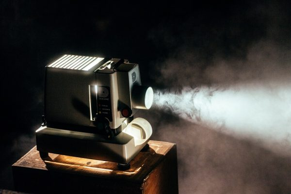 Smartphone Projectors: Everything You Need To Know
