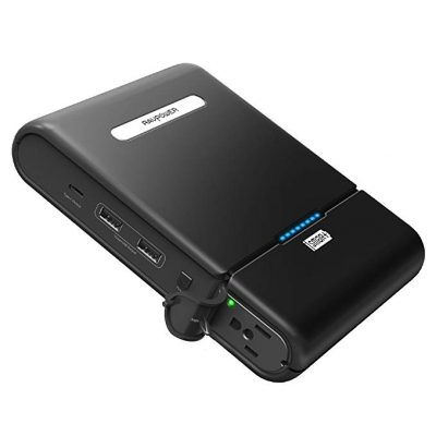 http://RAVPower%2027000mAh%20Portable%20Charger%20with%2085kW
