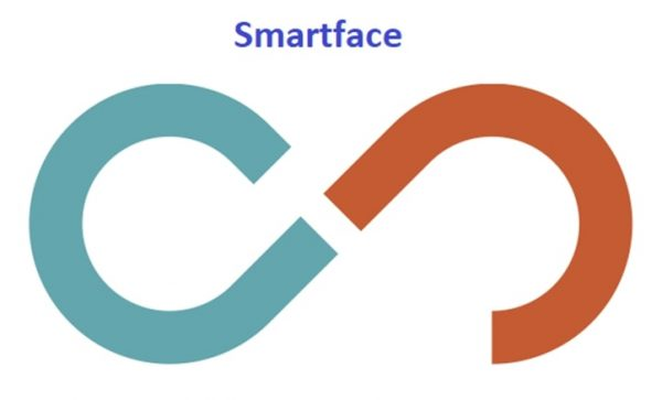 Smartface is another great option for an iOS emulator