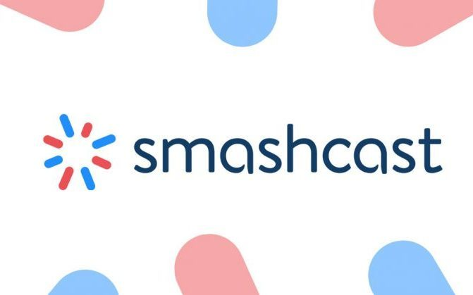 Smashcast: A Beginner's Guide to Streaming Mobile Games