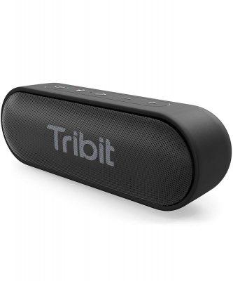 http://Tribit%20XSound%20Go%20Bluetooth%20Speakers