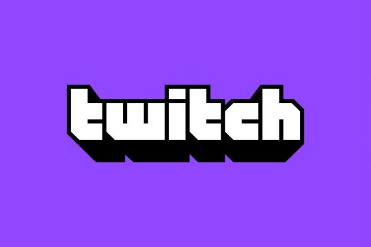 How to Stream on Twitch: An Expert Guide